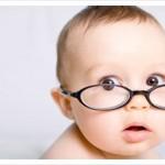 Billiga glasögon online
